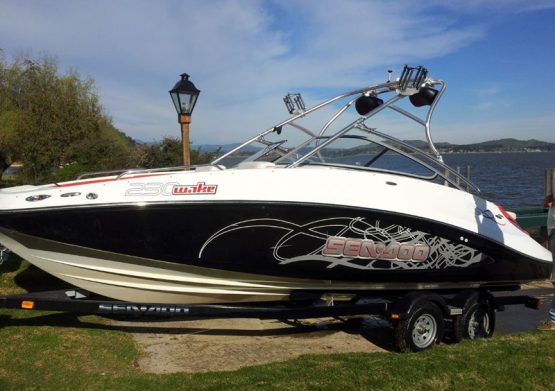 SEA-DOO-WAKE-230-2009-(1)