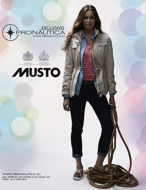 foto-musto-2