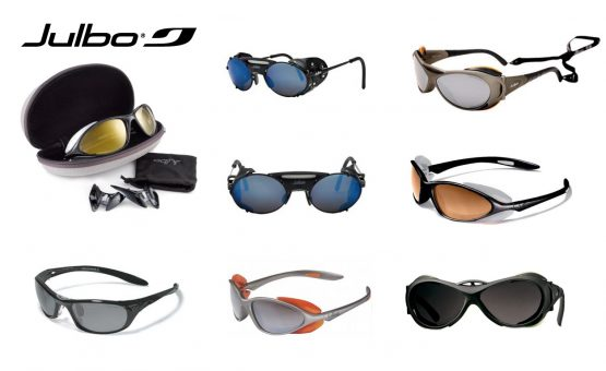 julbo copia